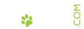 Clockwork_Moggy_logo