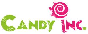 Candy inc. final-RGB