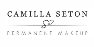 camilla-seton-portfolio