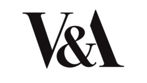 v-and-a