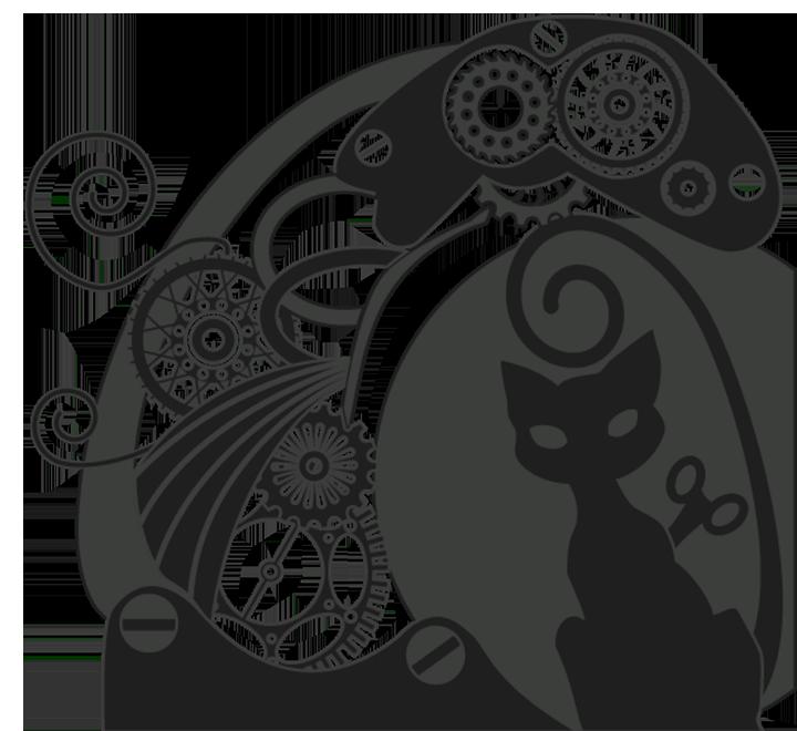 CatGraphic-logo