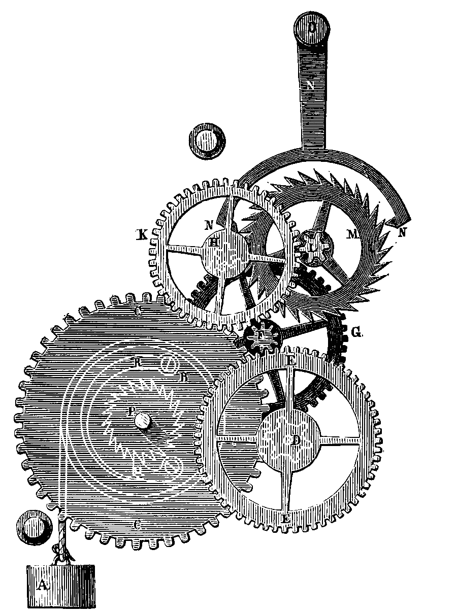 Clockwork-Moggy-Cogs1