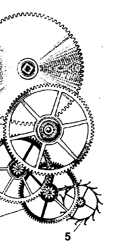 cwm-cogs1-tablet
